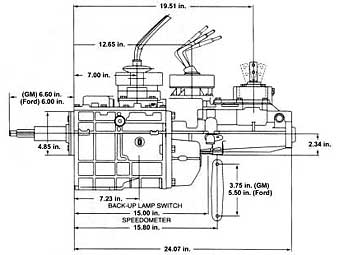 24 valve duratec engine diagram