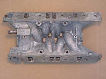 http://www.britishv8.org/Articles/Images-V15-1/Rover-EFI-C.jpg