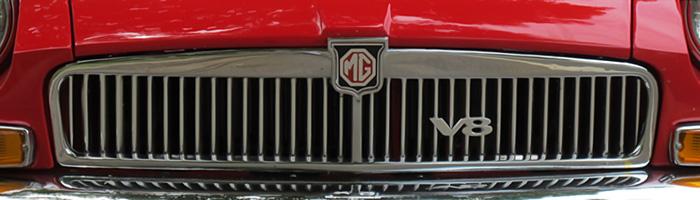 http://www.britishv8.org/Articles/Images-V21-2/BritishV8-21-2-TOC-Banner.jpg