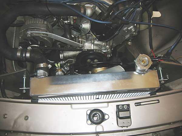 Barrierobinson H on 3 Wire Delco Alternator Wiring