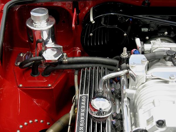 Billjacobson Bz on 3800 Buick Engine Sensors