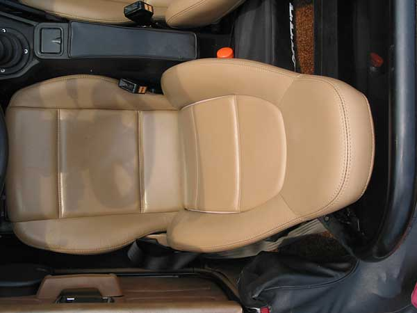 10 Best Cars For Tall People No More Cramming: Replacement Seats : MGB & GT Forum : MG Experience Forums