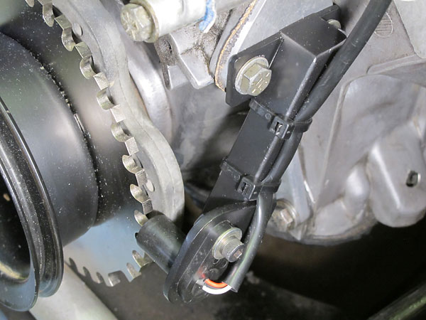 B F Af together with Image E together with B F E together with Product Rz Digital Cam Crank Sensor additionally B F A. on hall effect crankshaft position sensor