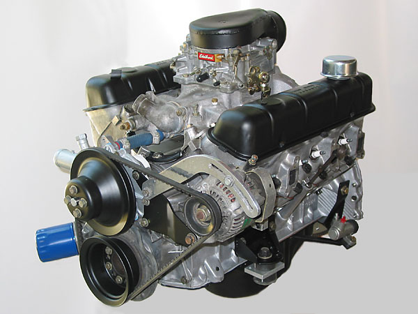 Remote oil filter on a 215  Is it a must have? (Page 2) : MG Engine