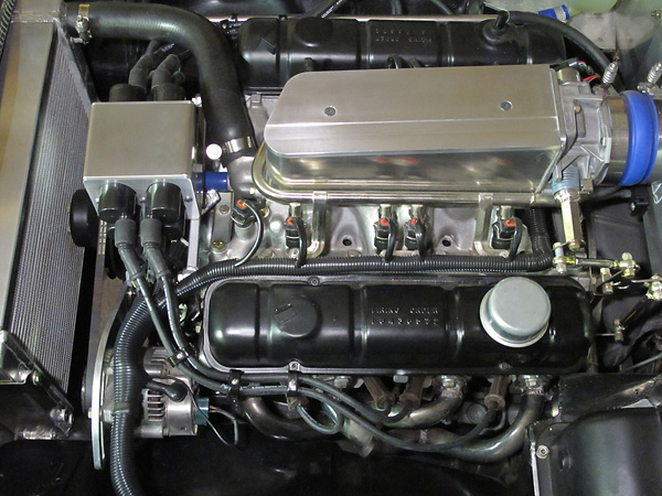 Buick 215 Engine Vacuum Diagram Search For Wiring Diagrams