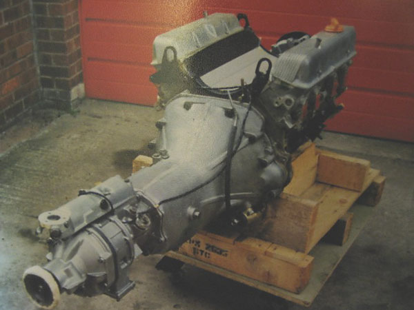 mgc engine bolt pattern vs bopr v 8 mg engine swaps forum mg experience forums the mg rover sd1 estate
