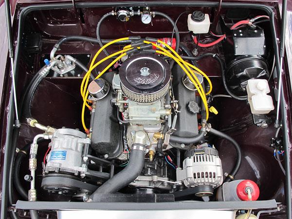 Donbonar Ba on Gm 3 4 V6 Engine