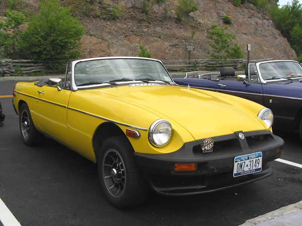 280z engine wiring diagram with 1977 Mgb Fuel Pump on Hazard Switch Brake Light Turn Signal Circuit Analysis in addition Discussion T36357 ds543698 further  also 74204 Wiring Troubles With The 72 240z moreover Wiring Diagram Transmission.