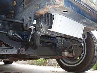 JakeVoelckers-cB  Wire Gm Alternator Wiring on