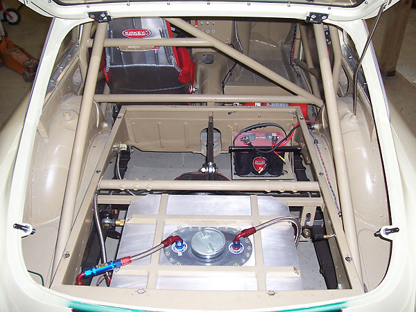 Britishv8 Forum For Sale Featured Mgb Gt V8 Race Car