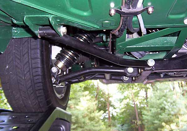 rear caliper diagram larry shimp s 1968 mgb gt with ford 302 v8  larry shimp s 1968 mgb gt with ford 302 v8