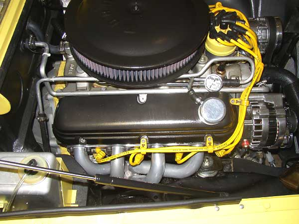 2000 bmw 528i engine 5 series e39 1995 2000 free engine. Black Bedroom Furniture Sets. Home Design Ideas