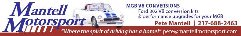 http://www.britishv8.org/MG/Mantell-Motorsport.jpg