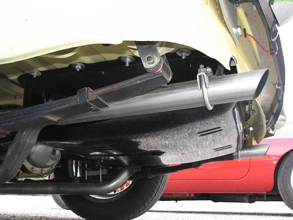 Mikealexander Dp on Fuel Pressure Test Gauge
