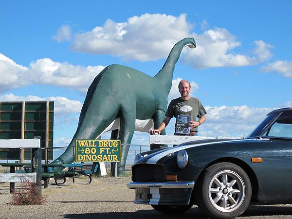 http://www.britishv8.org/MG/MossChallenge2014/Bonus-80ft-Dinosaur.jpg