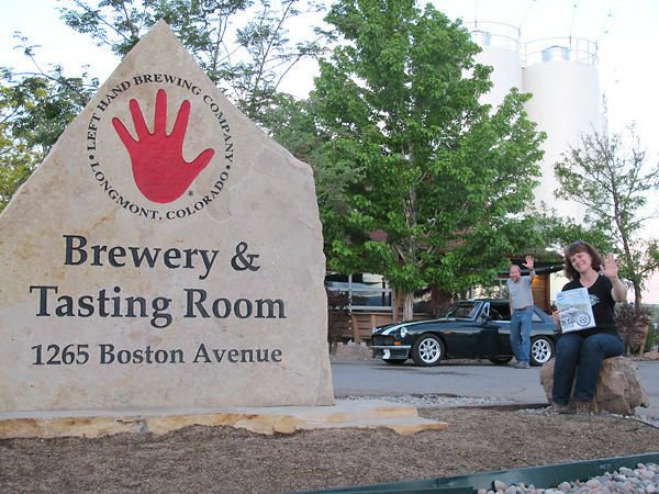 Brewery may 26 2014 for Moss motors used cars airport