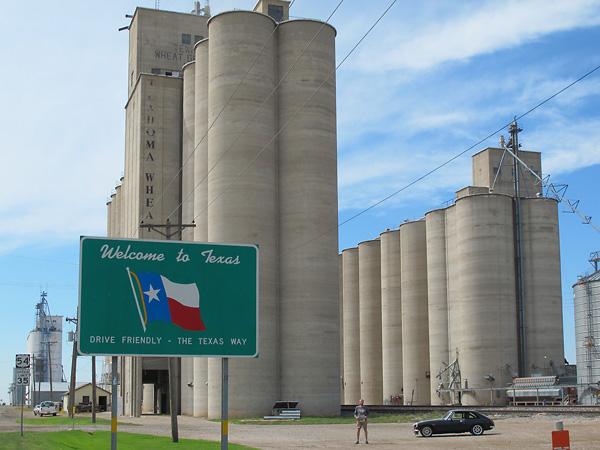 http://www.britishv8.org/MG/MossChallenge2014/State-Texas-Alternate.jpg