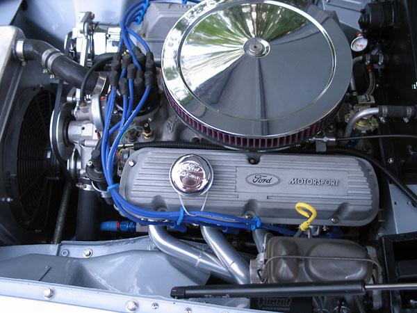 1971 Ford Ignition Keyengagesthe Ignition Switchsolenoid