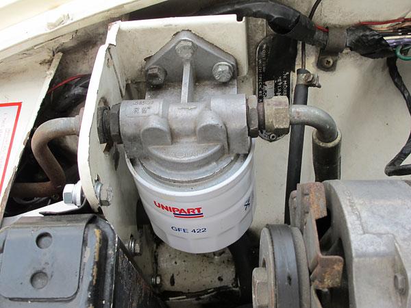 Ray Holtzapple S Factory Original 1974 Mgb Gt V8 Serial