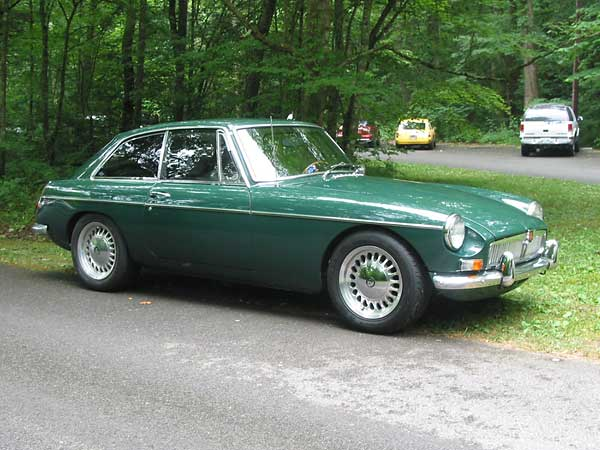 1977 Jaguar Xj6l together with 1991 Jaguar Xjs Convertible in addition My Dream Car 1 The Saints Jaguar Xjs together with 121782328550 also SAJJPALF3BJ785099. on jaguar xjs tires