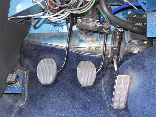 77 Datsun 280z Wiring Diagram On 77 Datsun 280z Wiring Diagram