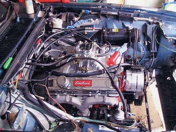 1971 Hemi barracuda moreover 2011 Passat estate besides 2005 Crv se together with 1976 Triumph Spitfire Wiring Diagram besides 2012 Rlx concept. on 1970 jaguar xke wiring diagram