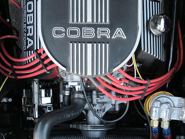wire harness installation austin healey 3000  wire  get