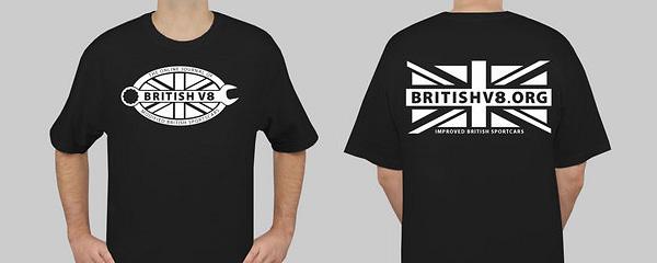 http://www.britishv8.org/Photos/BritishV8-T-Shirt-black.jpg