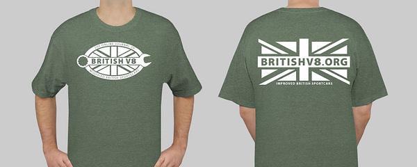http://www.britishv8.org/Photos/BritishV8-T-Shirt-forest.jpg