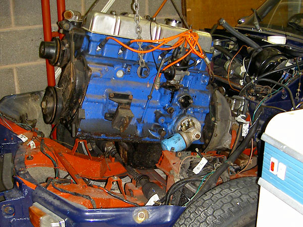 S L as well  moreover Vauxhall Cresta Pa additionally X furthermore Triumph Spitfire. on triumph spitfire pic x
