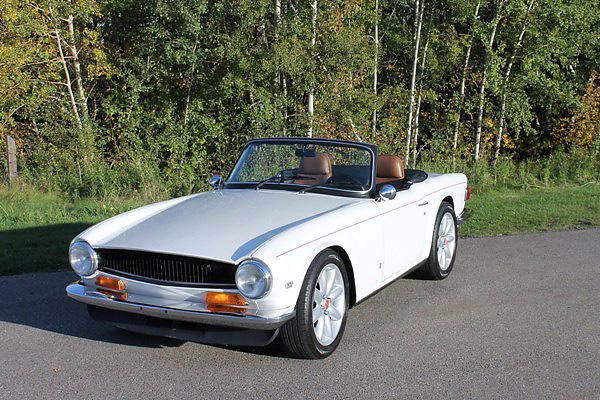 http://www.britishv8.org/Triumph/GregIrvine/GregIrvine-AA.jpg
