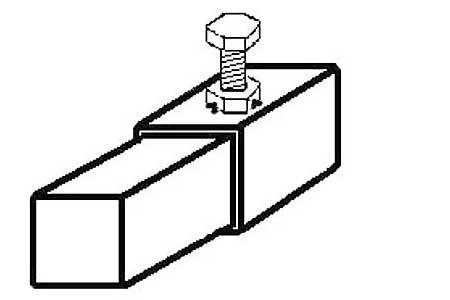 ronco showtime rotisserie 4000 manual