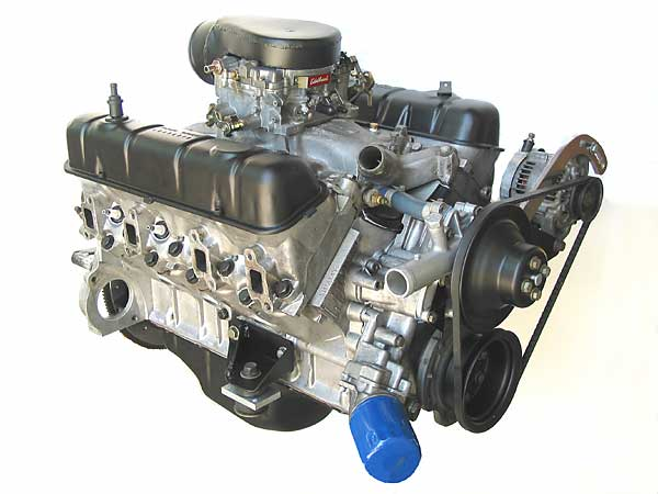 Gm L03 Engine as well  additionally 631764 Vacuum Lines Diagrams I as well Faq Installation Of Brake Controller From Scratch likewise Cadillac 4 9l Engine. on 1991 chevy truck wiring diagram for a v6