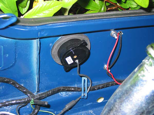 british motor heritage s 1964 fia spec mgb race car rh britishv8 org Wiring a Light Switch and Outlet Together A Light Switch Wiring