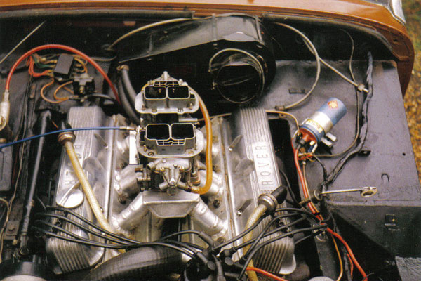 rochester carburetor manual haynes repair manuals